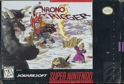 Chrono trigger snes box front.jpg?ixlib=rails 2.1