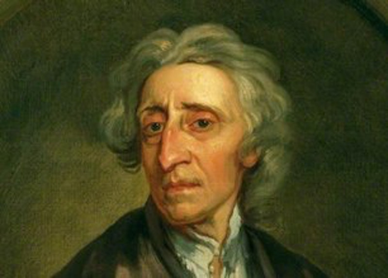 Xjohn locke maturity 750x410.jpg.pagespeed.ic.nms9tr2uot.jpg?ixlib=rails 2.1
