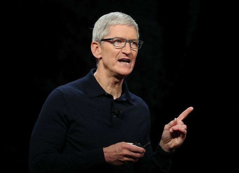 Tim cook tweet apple event 2018.jpg?ixlib=rails 2.1