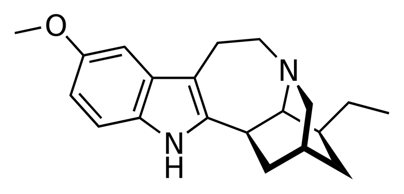 Ibogaine structure.png?ixlib=rails 2.1