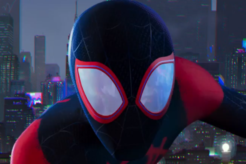 Spider man into the spider verse trailer.png?ixlib=rails 2.1