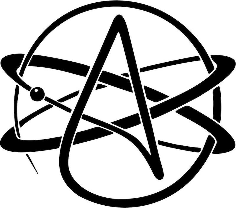 Atheist symbol atheism  converted 1024x1024.jpg?ixlib=rails 2.1