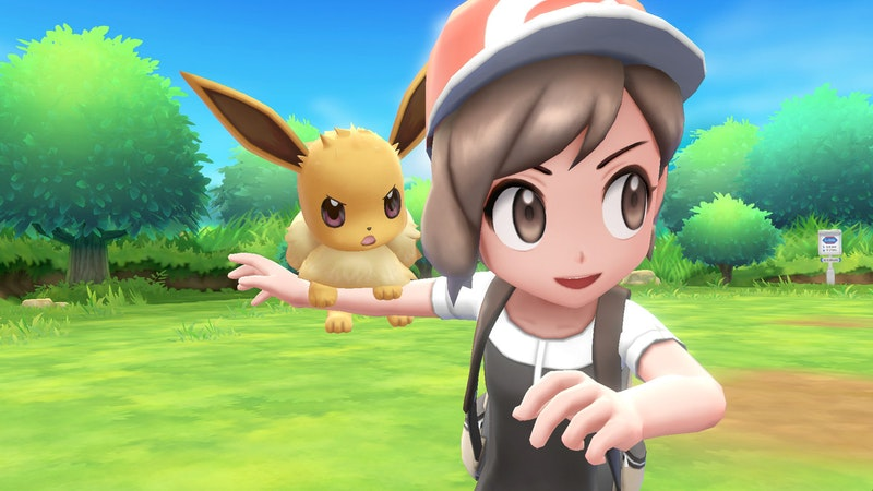 Pokc mon let s go  pikachu  and let s go  eevee  screenshot 2.0.png.jpeg?ixlib=rails 2.1