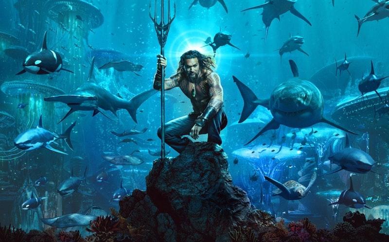 Aquaman movie.jpg?ixlib=rails 2.1