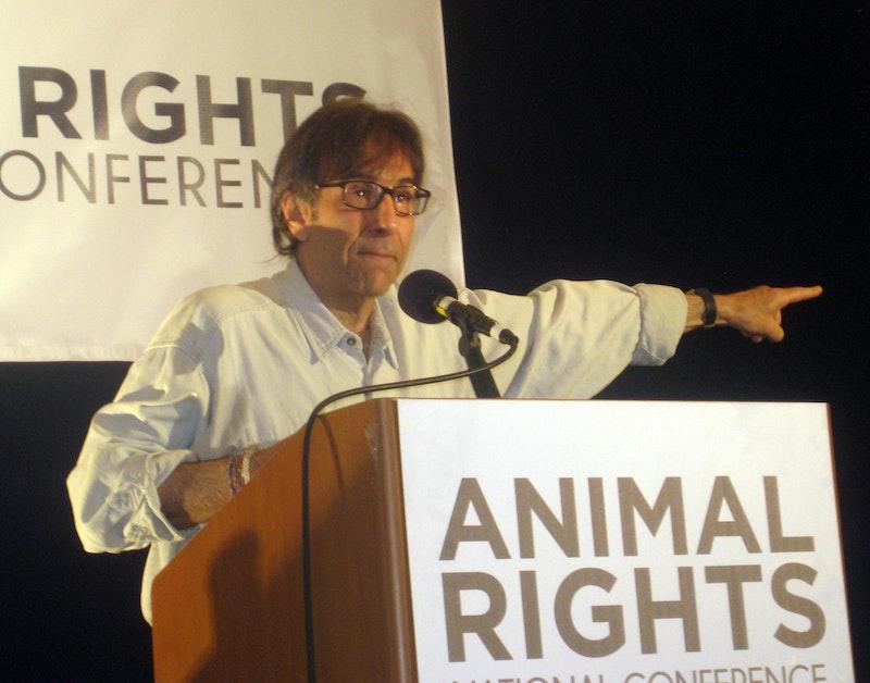 Gary l. francione défenseur des animaux non humains.jpg?ixlib=rails 2.1