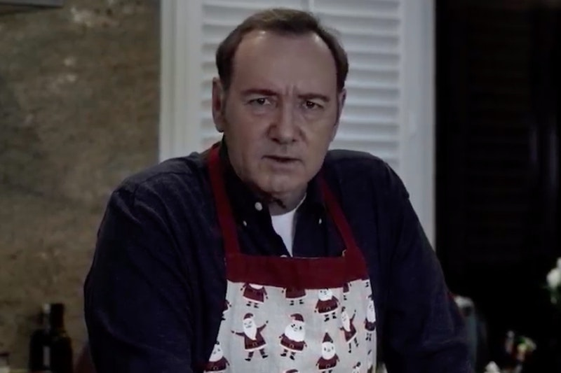 Kevin spacey 2018.png?ixlib=rails 2.1
