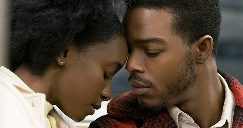 If beale street could talk film.jpg?ixlib=rails 2.1