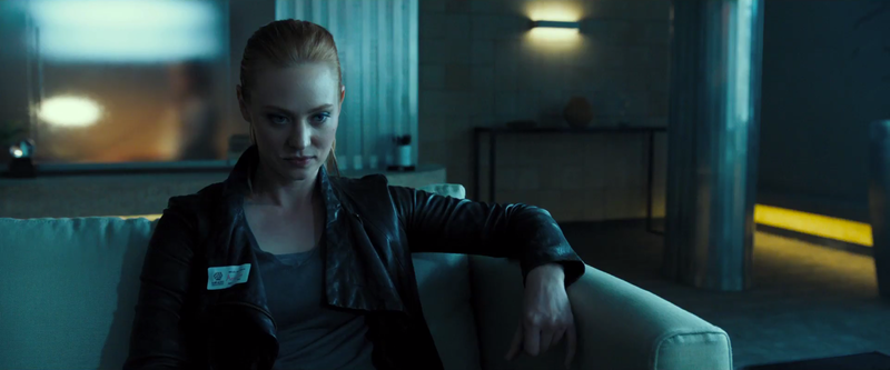 Escape room deborah ann woll.png?ixlib=rails 2.1