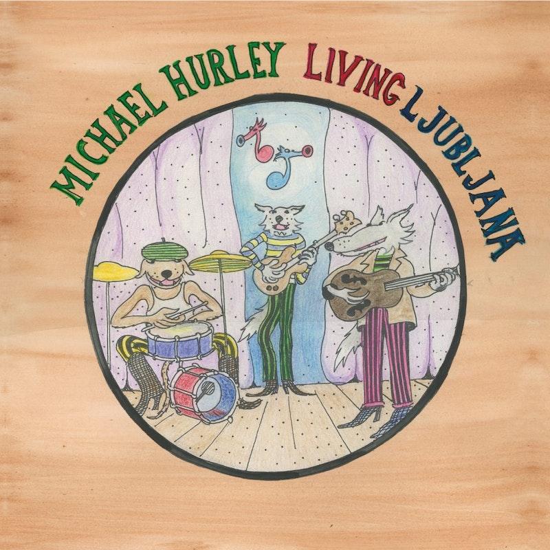 Hurley 2 1400  1024x1024.jpg?ixlib=rails 2.1