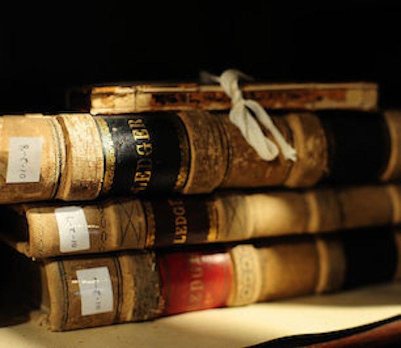 1200px old book   basking ridge historical society.jpg?ixlib=rails 2.1