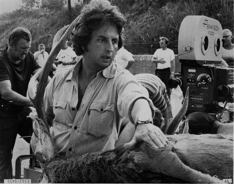 Michael cimino during the filming of the deer hunter.jpg?ixlib=rails 2.1