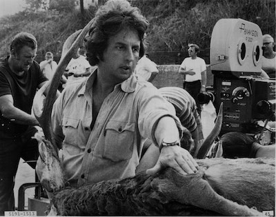 Michael cimino during the filming of the deer hunter.jpg?ixlib=rails 2.1