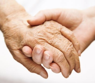 The role of family caregiver in medical care.bmp?ixlib=rails 2.1