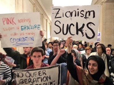 Cc16 zionism sucks.jpg?ixlib=rails 2.1