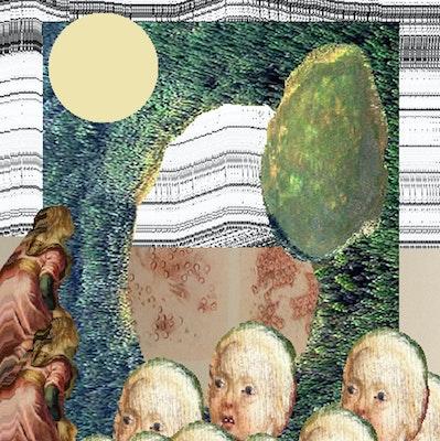 Wished bone and morgan garrett album cover.jpg?ixlib=rails 2.1