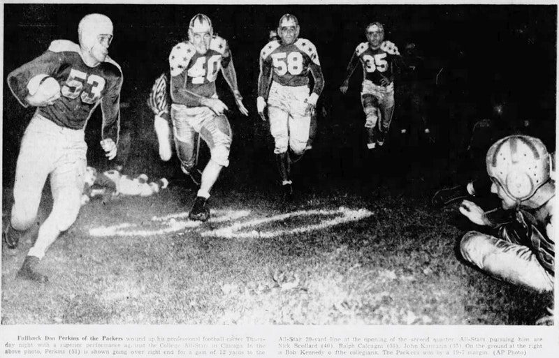 1945packers allstars8 30 perkins.jpg?ixlib=rails 2.1