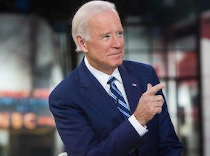 Joe biden gettyimages 873728308 1280.jpg?ixlib=rails 2.1