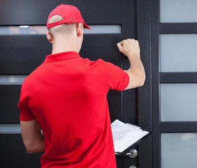 5 home security tips for dealing with door to door solicitors.jpg?ixlib=rails 2.1