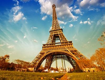 France pariseiffeltowerfrombelow dd.jpg?ixlib=rails 2.1