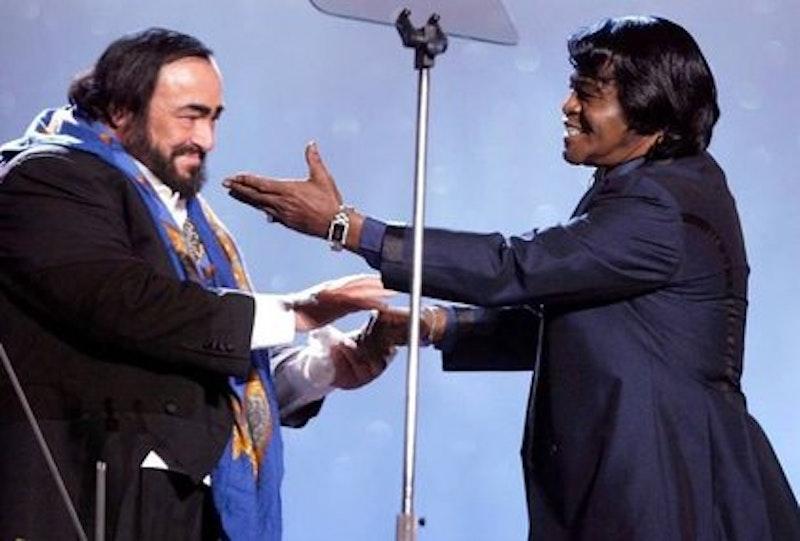 Pavarotti18.jpg?ixlib=rails 2.1