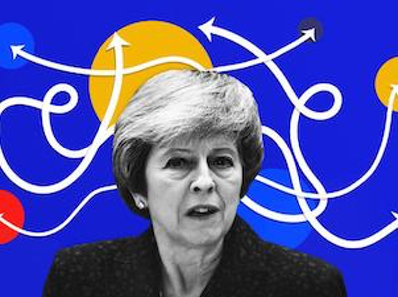 190117161941 20190117 mays brexit options card super tease.jpg?ixlib=rails 2.1
