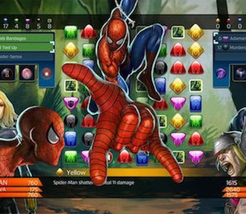 Marvel puzzle quest.0.jpg?ixlib=rails 2.1
