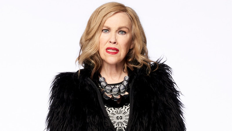 schitt s creek character portrait moira rose schitts creek 40904671 1280 720.jpg?ixlib=rails 2.1