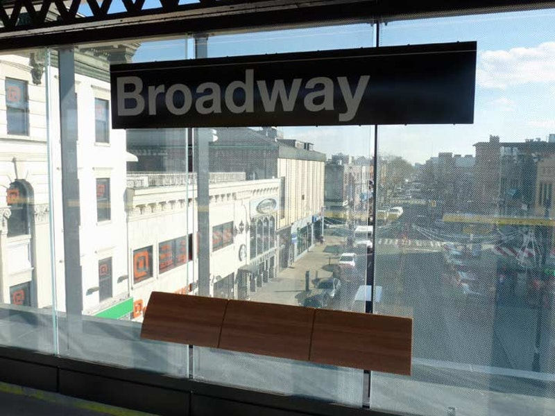 Title.broadway.jpg?ixlib=rails 2.1