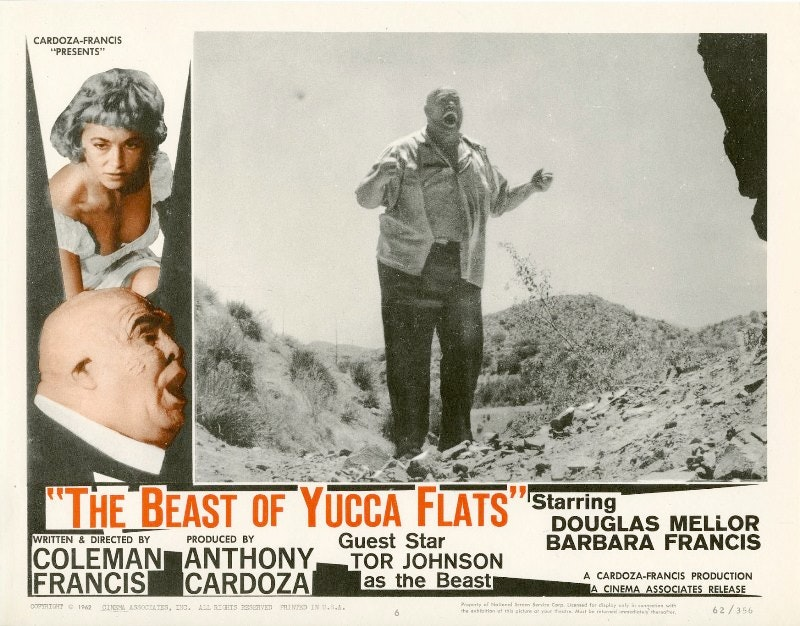 Beast of the yucca flats lobby card.jpg?ixlib=rails 2.1