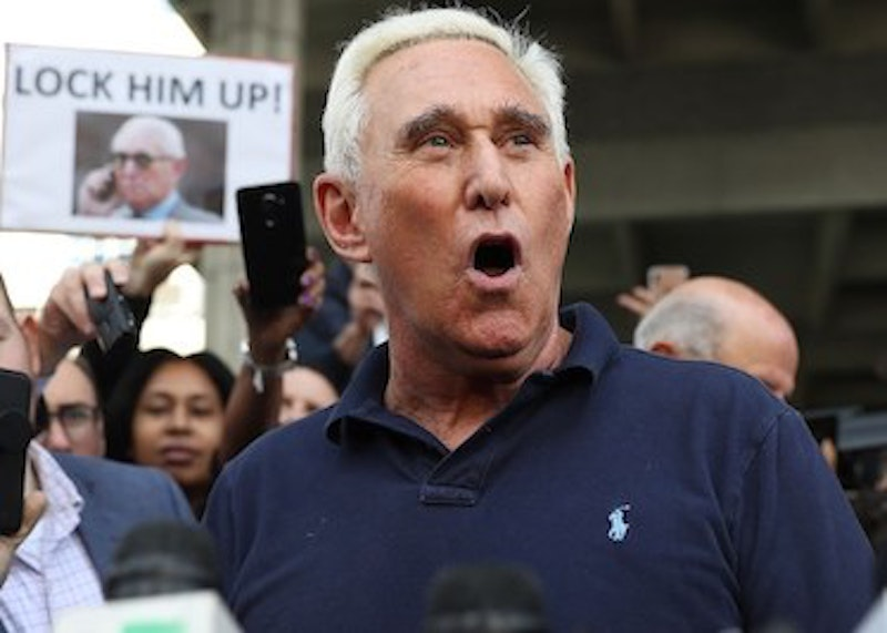 Roger stone indictment pardon.jpg?ixlib=rails 2.1