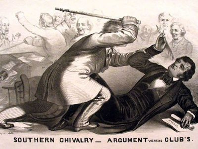 Southern chivalry wr.jpg?ixlib=rails 2.1