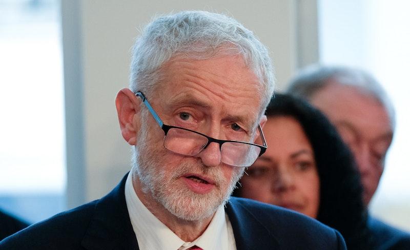 Corbyn berens main.jpg?ixlib=rails 2.1