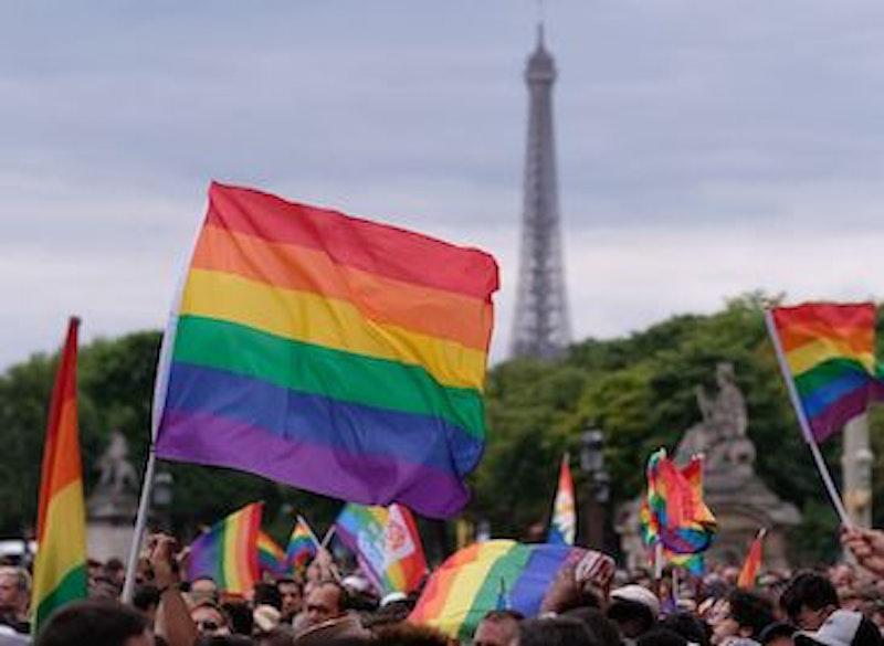 Paris gay pride 5a0c95d0845b34003b7adfc6.jpg?ixlib=rails 2.1