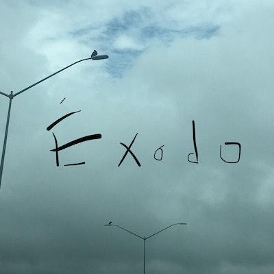 Exodo.jpg?ixlib=rails 2.1
