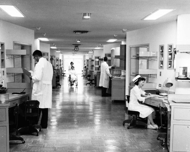 File 7029 work corridor walnut creek hospital 1953.jpg?ixlib=rails 2.1