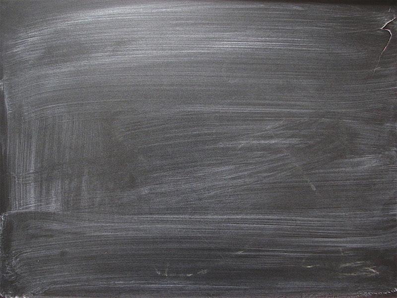 Messy chalkboard texture.jpg?ixlib=rails 2.1