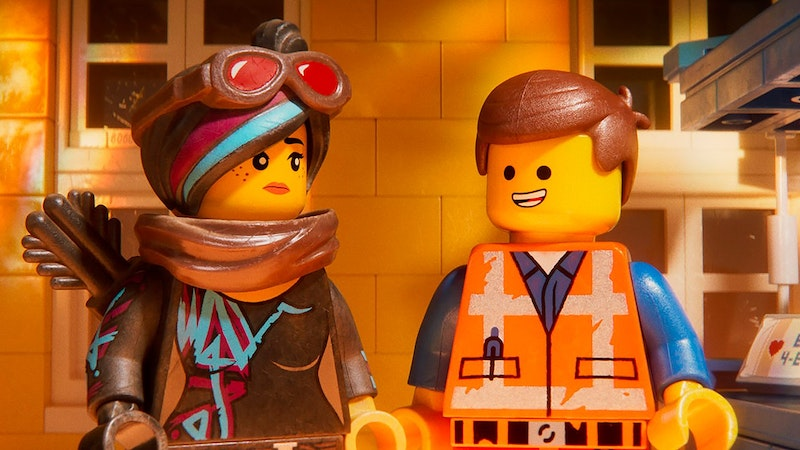 1046500 watch lego movie 2 teaser trailer.jpg?ixlib=rails 2.1
