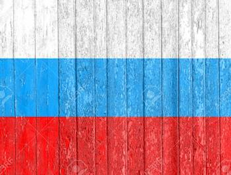 71895133 the russian flag painted on a wooden fence political concept old texture vintage design closeup view.jpg?ixlib=rails 2.1