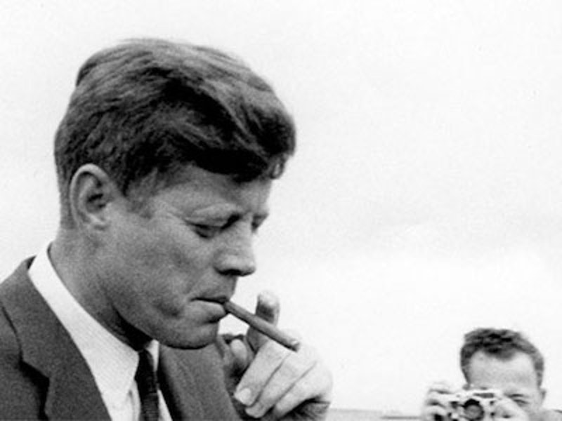 Jfk john f kennedy cigar whitehouse sex.jpg?ixlib=rails 2.1