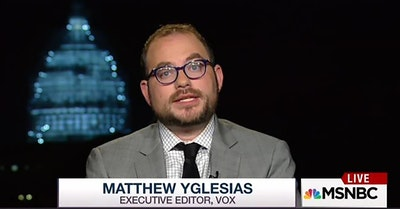 Matthew yglesias fb.jpg?ixlib=rails 2.1