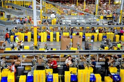 Amazon sorting center.jpg?ixlib=rails 2.1