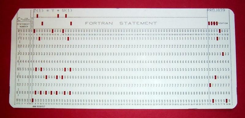 Fortrancardproj039.agr.jpg?ixlib=rails 2.1
