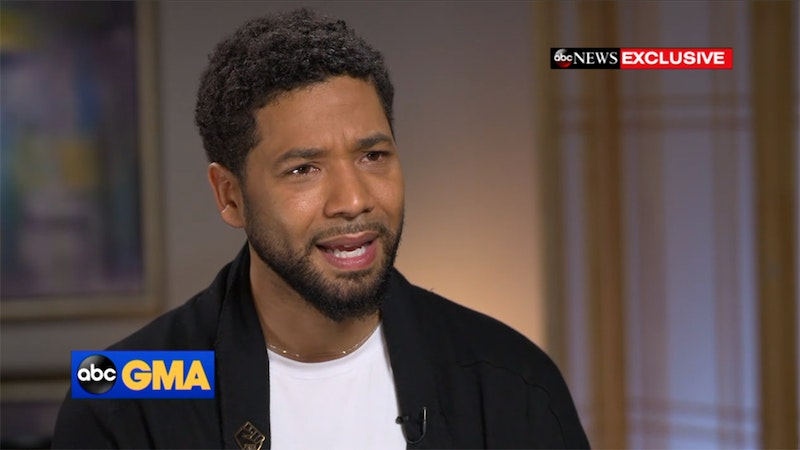Jussie smollett good morning america.jpg?ixlib=rails 2.1
