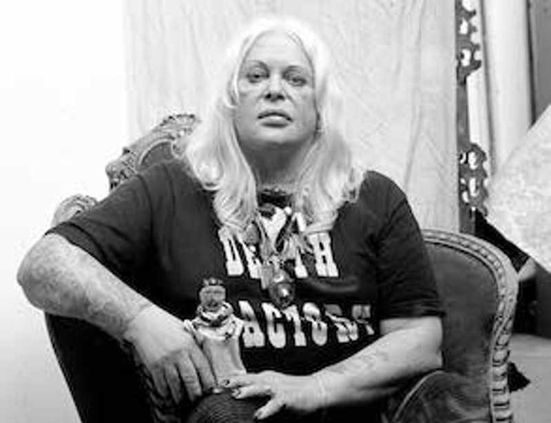 Document journal archive genesis p orridge lia gangitano thumb header.jpg?ixlib=rails 2.1