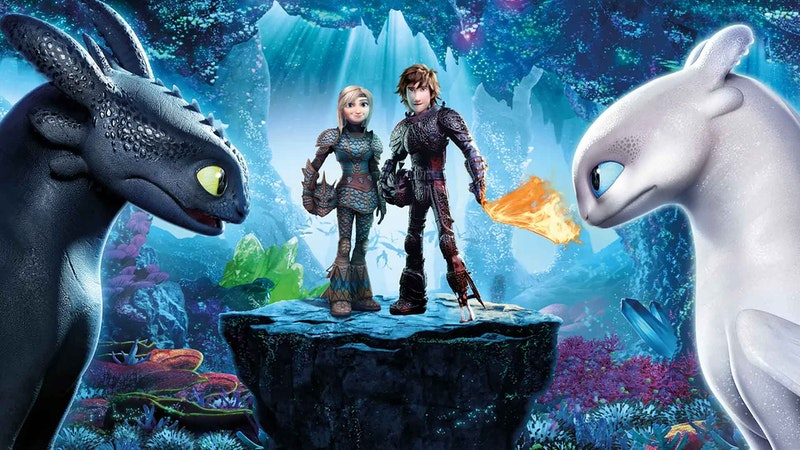 Hoe to train your dragon the hidden world 2019 after credits hq.jpg?ixlib=rails 2.1
