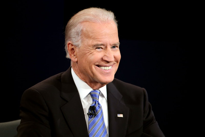 170312144536 joe biden 2012 file.jpg?ixlib=rails 2.1