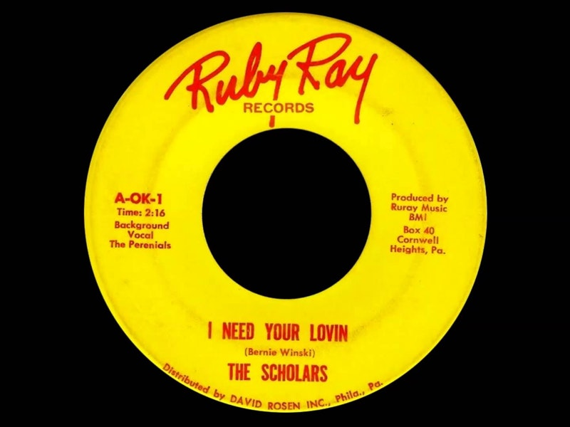 Scholars i need your lovin 1967.jpg?ixlib=rails 2.1