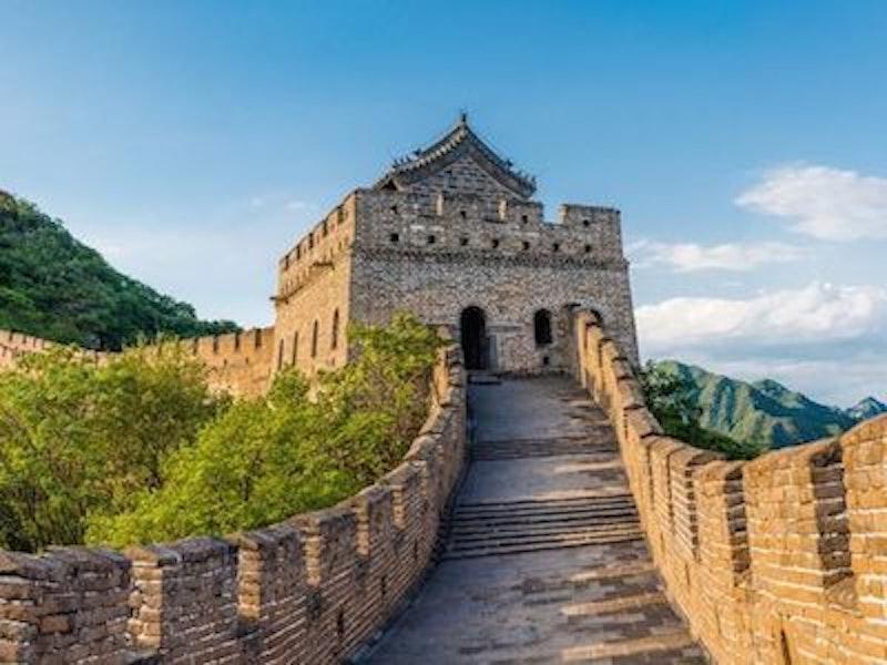 Great wall of china e1525812899500.jpg?ixlib=rails 2.1
