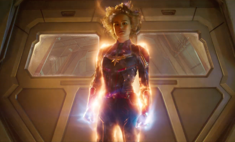 Captainmarvel 06.png?ixlib=rails 2.1