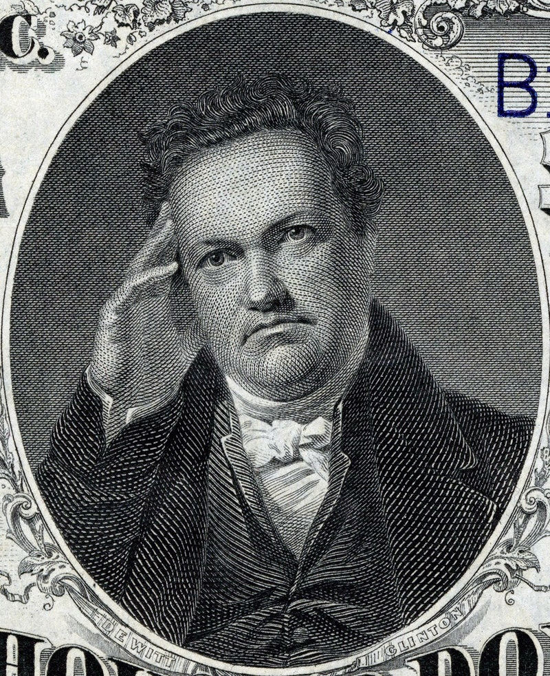 Dewitt clinton engraved portrait.jpg?ixlib=rails 2.1